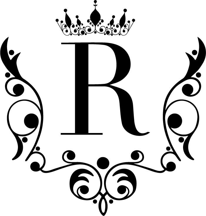 Your Majesty beauty salon