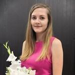Наталья Дубинкина учитель русского как иностранного