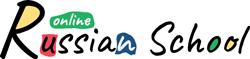 Russian School Online logo