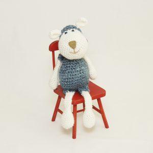sheep-light-blue