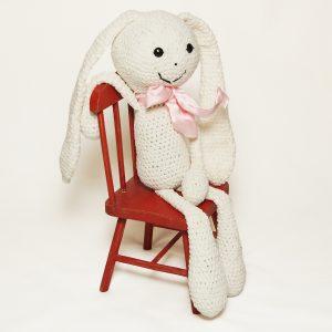 w-rabbit