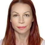 Ирина Якушенок